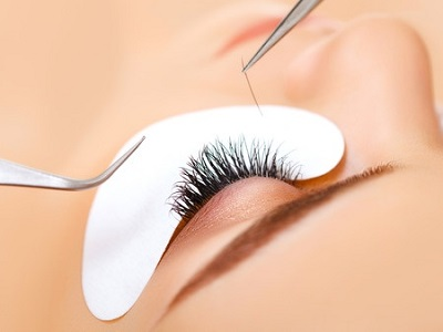 Beginners 2 Day Classic Eyelash Extensions