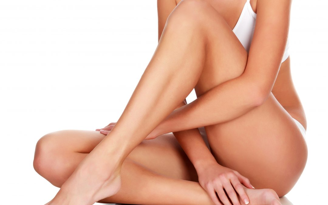 Strip and Hot Wax Package