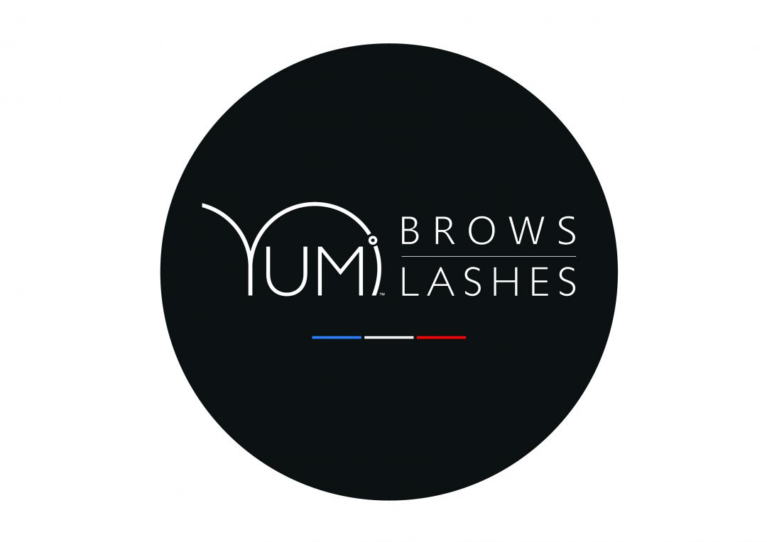 YUMI Lashes & Brows
